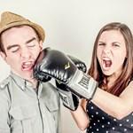 Конфликтите - как да се измъкваме от тях