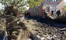 Как потънаха 30 млн. лв. за предотвратяване на наводнения