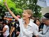 Хиляди...</li> <li><strong><a href='https://www.24chasa.bg/novini/article/6974259' target=