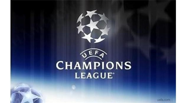 Какво да очакваме от поредното издание на Шампионска лига