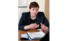 """Малина Крумова: Системата """"Бонус-малус"""" трябва да въздейства на рисковите шофьори, а не безразборно да наказва грешки"""