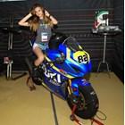 20 световни марки мотоциклети на изложението в София през март!