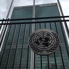 Централата на ООН в Ню Йорк СНИМКА: РОЙТЕРС