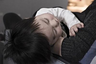 Пандемията от коронавирус е засегнала грижите за деца по отношение на раковите заболявания в над три-четвърти от болниците по света. Снимката е илюстративна СНИМКА: Пиксабей