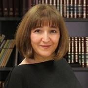 Паола Хюсеин