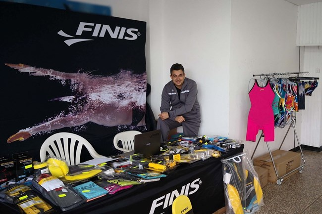 17 ноември 2018 г.  · ФИНИС е горд спонсор на 5-та международна среща по плуване в Пловдив. Пламен Николов на щанда на фирмата