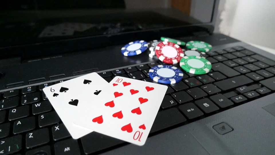 "Картинки по запросу ""покер онлайн"""
