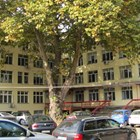 Двама починаха от коронавирус в Пазарджик,  други четирима са новозаразени