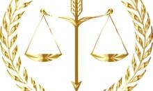 Домашен арест за обвинен за убийство в Добрич