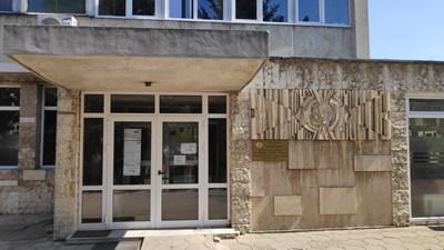 8513 дози от ваксините срещу COVID поставиха във Велико Търново