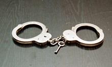 Пускат осъден  за убийство да се лекува,  той се крие 3 години