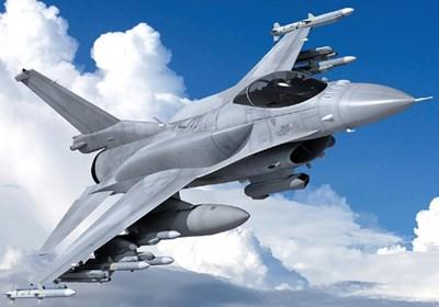Сами ще учим пилоти за F-16, САЩ поемат 60 млн. лв. от цената