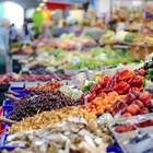 Плодове и зеленчуци помагат за контрол на астмата