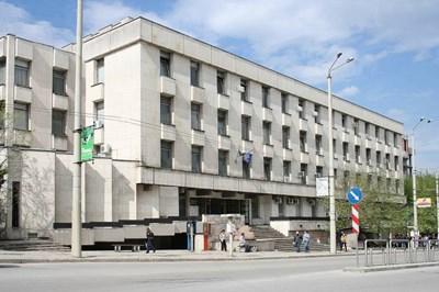 Постоянен арест за апаш във Велико Търново, пак крал дни след излизане от затвора