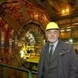 Проф. Леандър Литов: Няма да се отменят експериментите в ЦЕРН