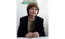 Проф. Донка Байкова: Трансмазнините в сиренето и кашкавала водят до инсулт и инфаркт