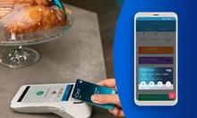 Как смартфонът може да замести портфейла