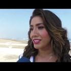Родена без ръце манекенка пренаписва историята на красотата (Видео)