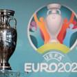 Няма стадиони за европейското