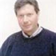Димитър Стайков