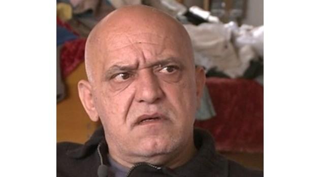 Христо Марков: Дядото на Цецка Цачева е бил изключителен човек