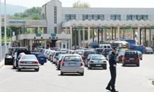 Не олигарсите са срещу протестите, а семейства с хубави коли, които в  уикенда  са на хотел, а всеки празник - в Гърция