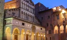 Българка осъдена на 18 г. в Тоскана за тормоз над съпруг