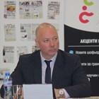 Росен Желязков: До края на годината ще обявим нов закон за движение по пътищата, целта е да няма жертви