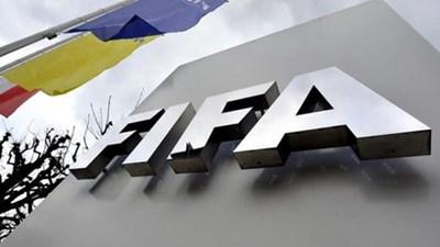 Планът на ФИФА за спасяване на футбола. Мач с Унгария през юни няма да има