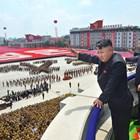 Лъже ли Пхенян за коронавируса? Kfkf