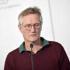 Главният епидемиолог на Швеция: Сгреших фатално
