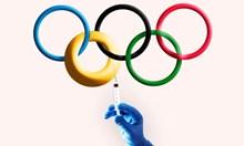 Български щангист изгърмя с допинг