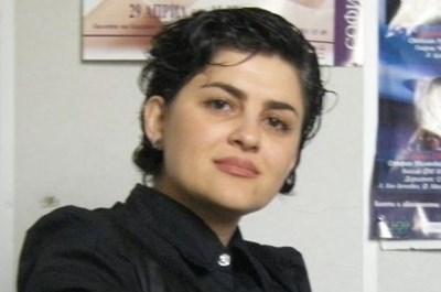 Калина Андролова: Отрицателният тест на Радев не означава нищо