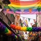 Румънска асоциация, защитаваща гейовете, е глобена заради театрално представление