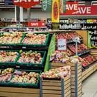 Супермаркетите в Италия дават 10 % отстъпка за най-бедните СНИМКА: Pixabay