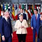 Лидерите на ЕС: Тази зима всеки сам да се справя с поскъпването на тока и газа