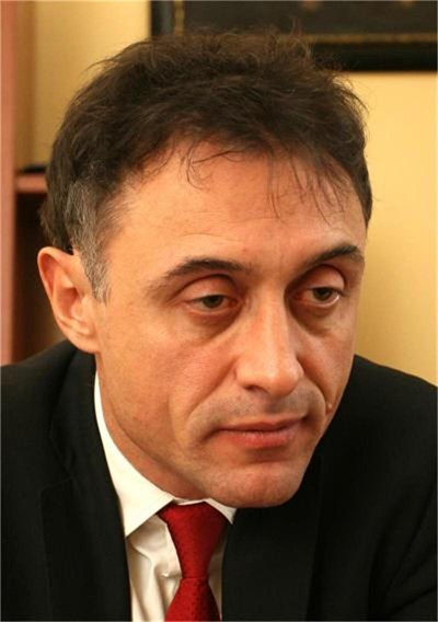 владимир владимиров губернатор ставропольского края биография