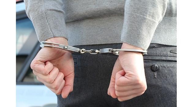 Бизнес дама от Перник част от престъпна група за източване на еврофондове