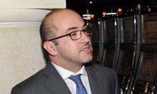Известен бизнесмен в Малта е задържан за убийството на журналистката Дафне