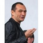 Васил Божков избяга в Дубай, след като държавата си поиска 700 млн. данъци от фирмите му