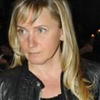 Eвродепутатът от групата на Прогресивния алианс на социалистите и демократите Елена Йончева СНИМКА: Пресофиса на евродепутата