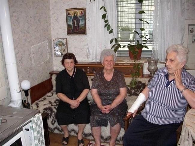 Баба с чл фото 339-153