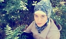 Съдът реши: Ученичката Емине вече без забрадка в час