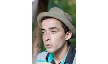 6 години няма наказани за убийство с ритници на художник на Камен бряг