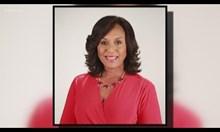 Телевизионна водеща от Fox 8 загина при самолетна катастрофа в Ню Орлиънс (Видео)