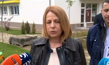 "Христо Иванов да не се снима пред общината, а да пита кмета на ""Лозенец"" защо 1 г. бави новата детска градина"