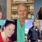 11 лекари с пробиви срещу рака убити и отвлечени. 6-има погубени и 5-има изчезнали само през изминалата година