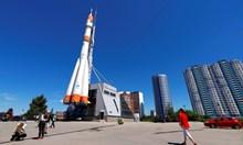 Над 60 секретни градове има в Русия