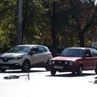Кола блъсна 16-годишен ученик с елтротинетка в София