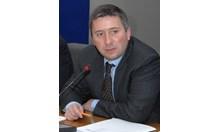 Канада с нов консул, жена смени Иво Прокопиев